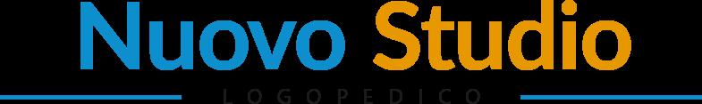 Nuovo Studio Logopedico